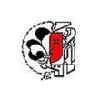 Profielfoto van Scouting