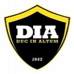 organisatie logo DIA (RKVV)