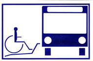 Logo van Rolerisuit
