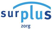 organisatie logo Surplus Pluspunt de Wisselaar