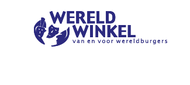 Logo van Wereldwinkel Breda