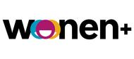 Logo van WonenPlus
