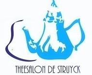 organisatie logo stichting Theehuis Heuvel