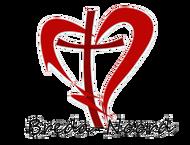 Logo van Hart voor Breda Noord