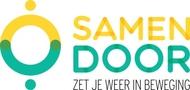 Logo van Samen Door
