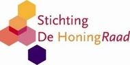 Inloophuis de Honingraad Breda