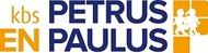 Logo van Basisschool Petrus en Paulus