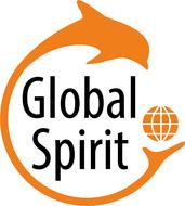 Logo van Global Spirit