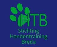 organisatie logo Stichting Hondentraining Breda