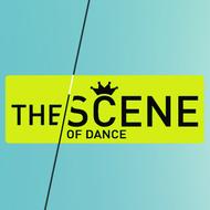 Logo van The SCENE Of Dance