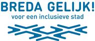 Logo van Breda Gelijk!