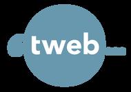 organisatie logo Dorpshuis 't Web