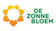 De Zonnebloem afdeling Haagse Beemden