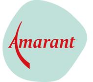Amarant Werkt