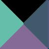 Logo van Mondiaal Centrum Breda