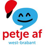 Stichting Petje af West-Brabant