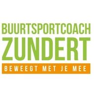 organisatie logo Buurtsportcoach Zundert