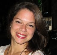 Profielfoto van Marin