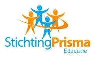 Profielfoto van Stichting Prisma Educatie