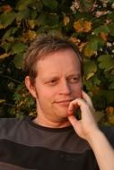 Profielfoto van Koert