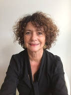 Profielfoto van Anne Lise