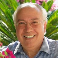 Profielfoto van Hubert