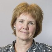 Profielfoto van Margreet